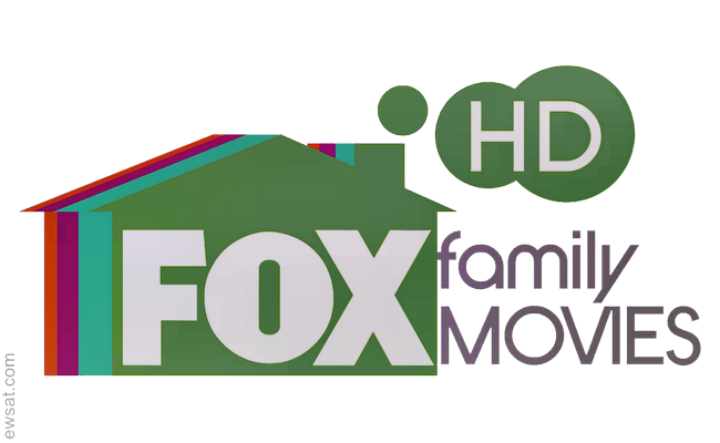 FOX FAMILY HD CARIBE TV Channel frequency on Intelsat 11 Satellite 43.0° West
