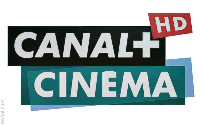 Canal+ Cinema HD TV Channel Frequency Eutelsat 9 West A