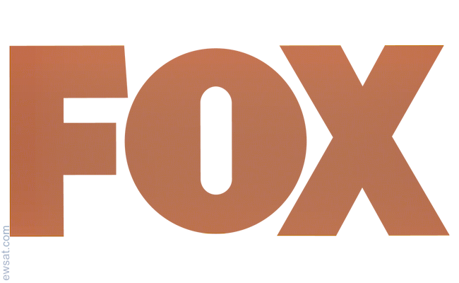 Fox Channel Netherlands TV Channel frequency on Astra 3B Satellite 23.5° East