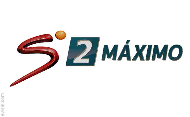 SUPERSPORT_MAXIMO_2