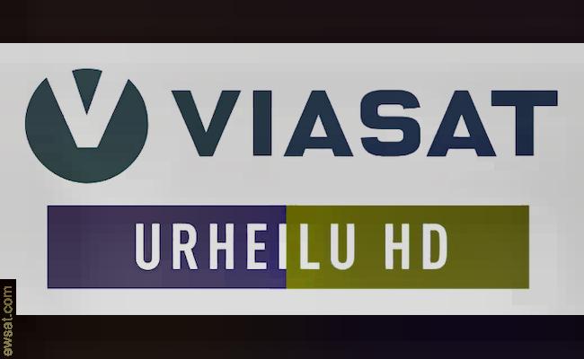 Viasat Urheilu Live